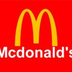 McDonalds-alt