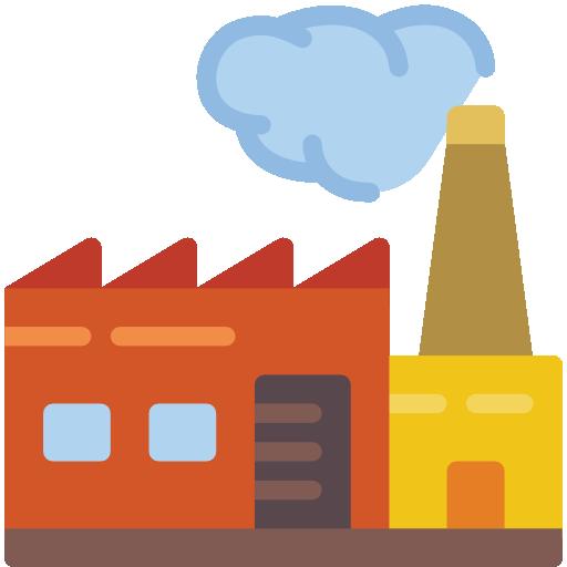 factory-nika-alt
