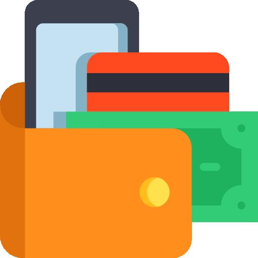payment-nika-alt