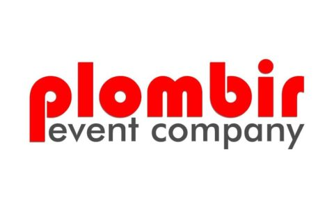 plombir event