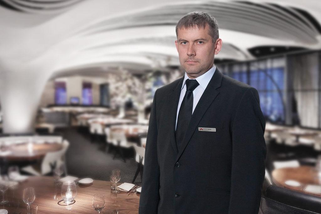 ohrana-restoranov-1