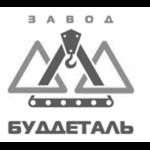buddetal-logo