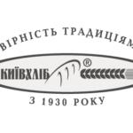 KyivHlib_default-01