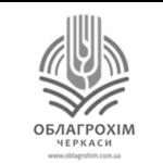 oblagrohim-logo