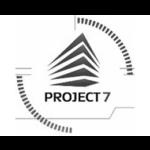projekt7-logo