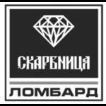 skarb-logo
