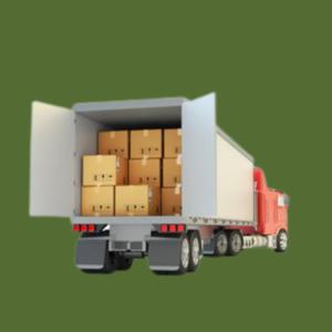 Сопровождение грузов, документов, ценностей