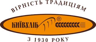 kievhlen-nika